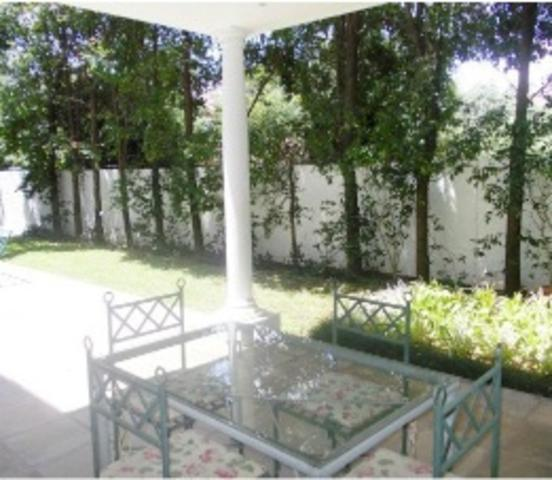 Hyde Park property to rent. Ref No: 3283270. Picture no 3