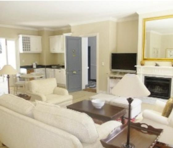 Hyde Park property to rent. Ref No: 3283270. Picture no 10