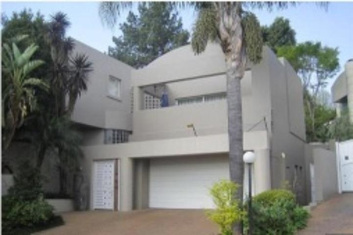 Sandton, Hyde Park Property  | Houses To Rent Hyde Park, Hyde Park, Cluster 4 bedrooms property to rent Price:, 42,00*