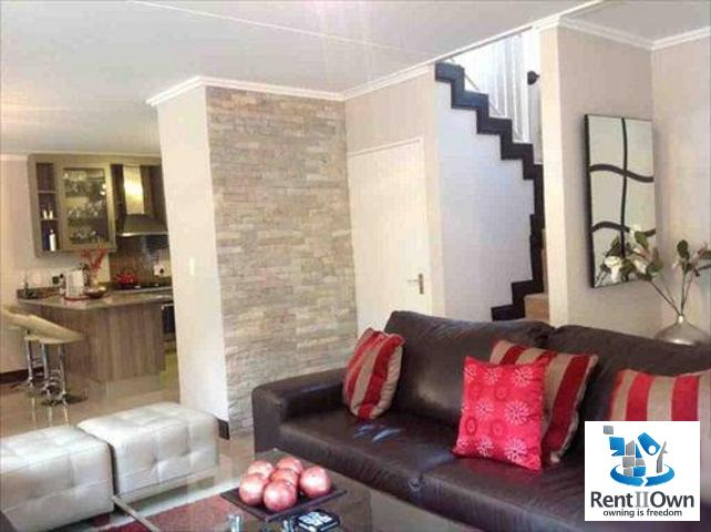 Sandton, Sunninghill Property  | Houses To Rent Sunninghill, Sunninghill, Townhouse 3 bedrooms property to rent Price:, 25,00*