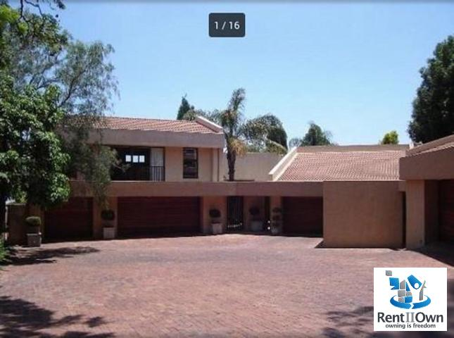 House for sale in Morningside