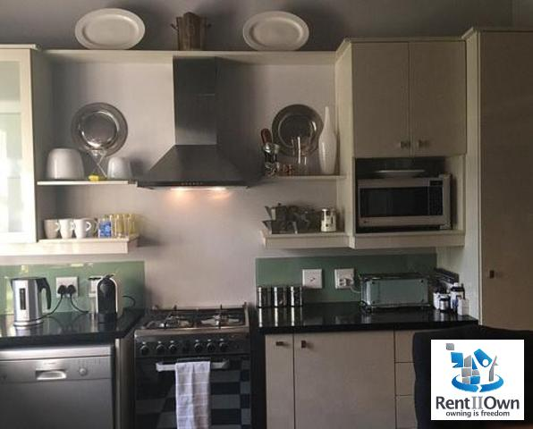 Johannesburg, Dunkeld Property    Houses To Rent Dunkeld, Dunkeld, Apartment 2 bedrooms property to rent Price:, 32,00*