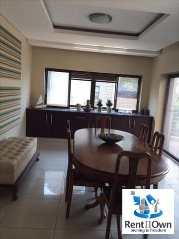 Melrose property to rent. Ref No: 13257709. Picture no 8