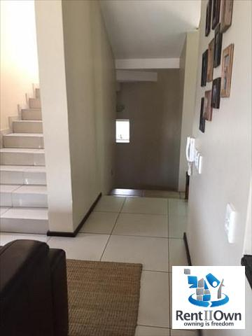 Melrose property to rent. Ref No: 13257709. Picture no 7