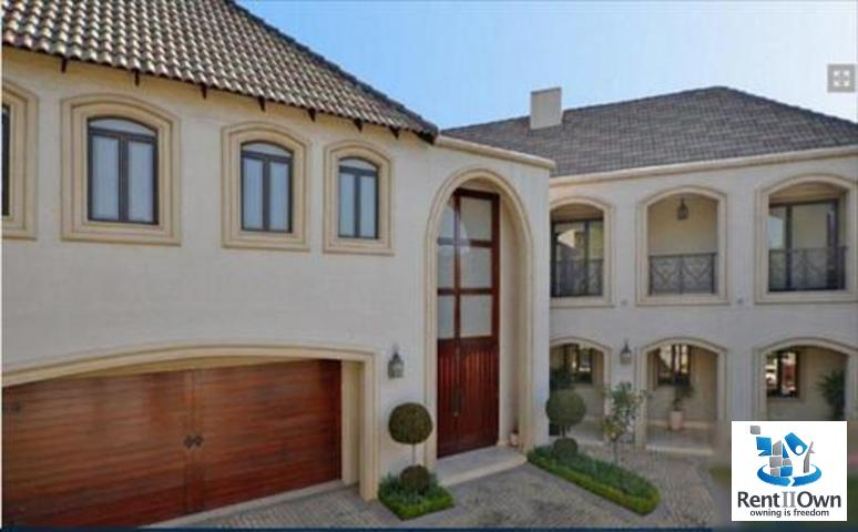 Sandton, Atholl Property  | Houses To Rent Atholl, Atholl, Cluster 5 bedrooms property to rent Price:, 95,00*