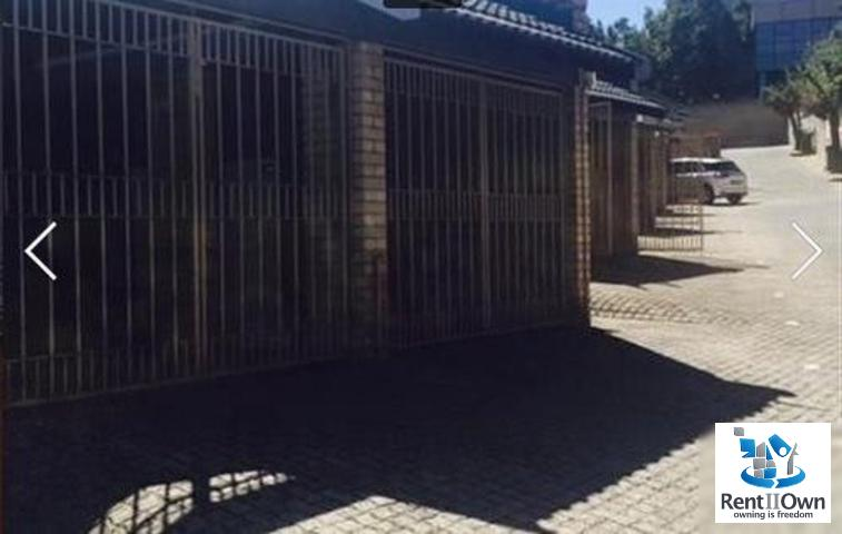 Sandton, Morningside Manor Property  | Houses To Rent Morningside Manor, Morningside Manor, Townhouse 3 bedrooms property to rent Price:, 25,00*