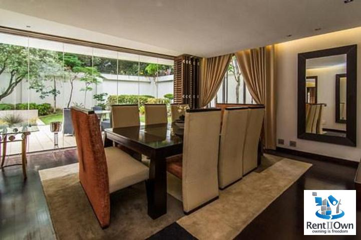 Sandton, Illovo Property    Houses For Sale Illovo, Illovo, House 4 bedrooms property for sale Price:13,260,000