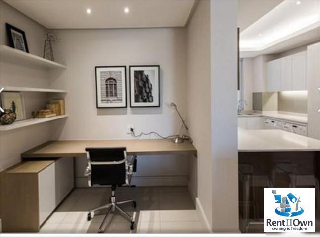 Sandton, Sandown Property    Houses To Rent Sandown, Sandown, Apartment 2 bedrooms property to rent Price:, 42,00*