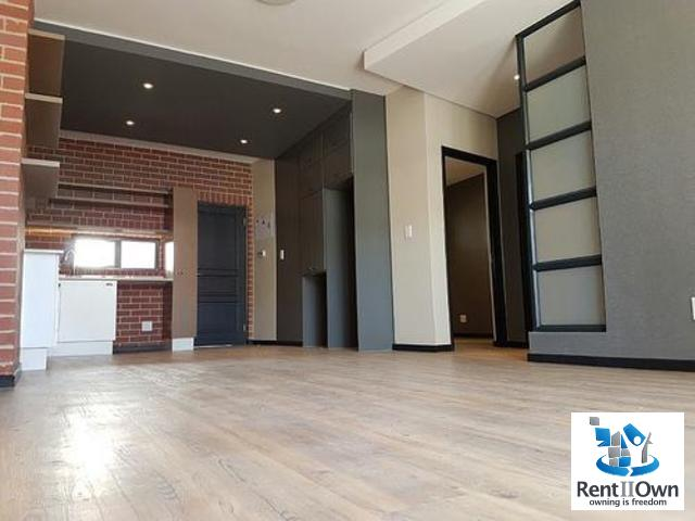 Johannesburg, Rosebank Property  | Houses To Rent Rosebank, Rosebank, Apartment 2 bedrooms property to rent Price:, 18,00*
