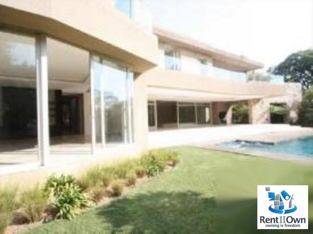 Sandton, Hyde Park Property  | Houses For Sale Hyde Park, Hyde Park, Cluster 4 bedrooms property for sale Price:23,970,000