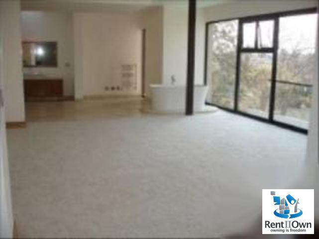 Sandton, Sandhurst Property  | Houses For Sale Sandhurst, Sandhurst, Cluster 4 bedrooms property for sale Price:22,000,000