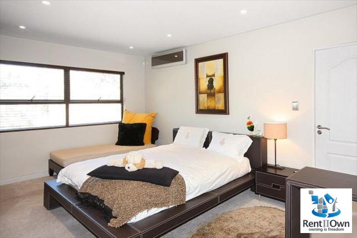 Sandown property to rent. Ref No: 3095855. Picture no 20