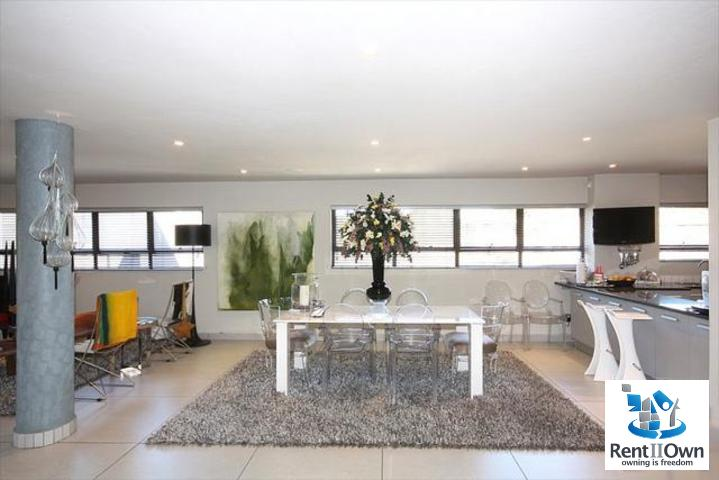 Sandown property to rent. Ref No: 3095855. Picture no 18