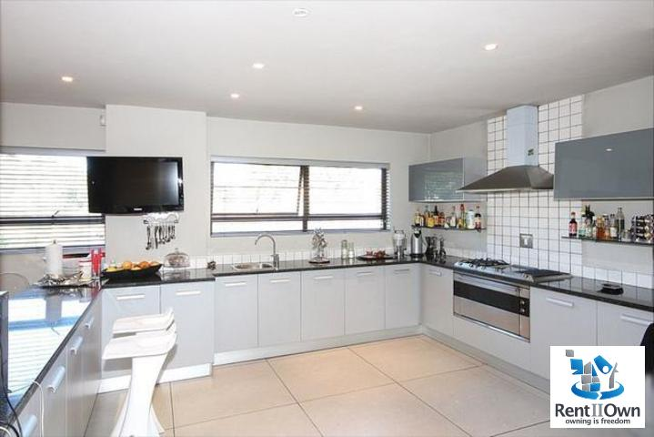 Sandown property to rent. Ref No: 3095855. Picture no 17