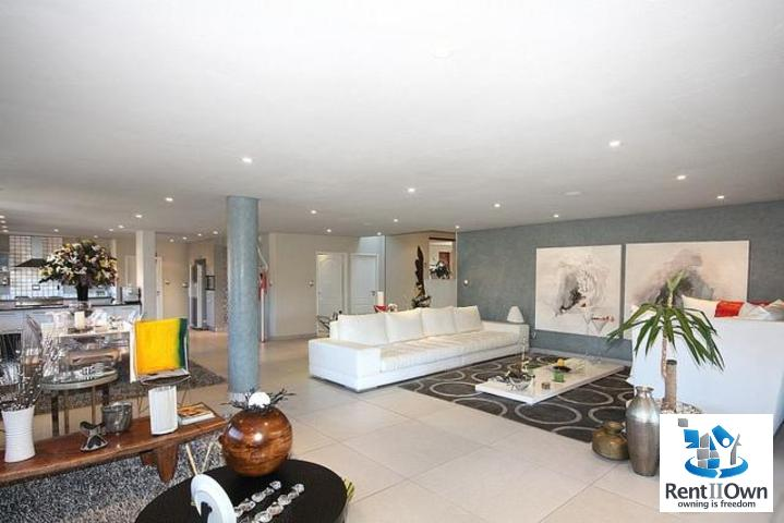 Sandown property to rent. Ref No: 3095855. Picture no 14
