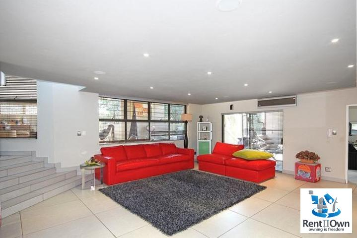 Sandown property to rent. Ref No: 3095855. Picture no 13
