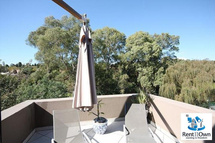 Sandown property to rent. Ref No: 3095855. Picture no 7