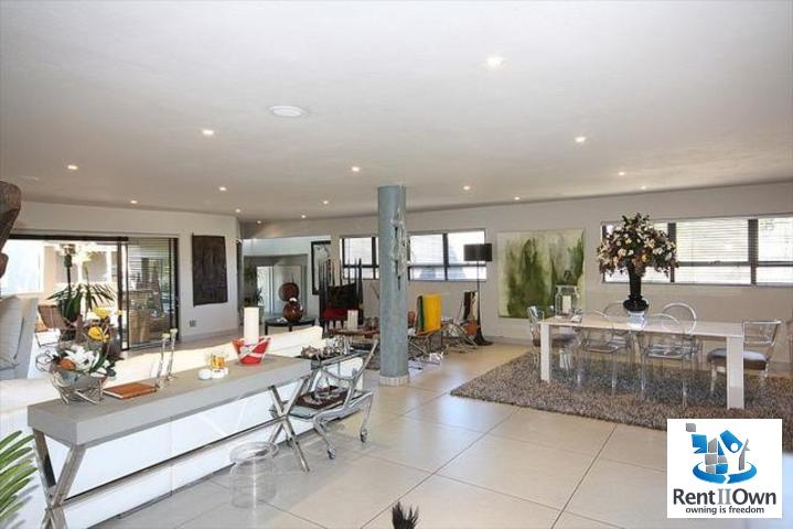 Sandown property to rent. Ref No: 3095855. Picture no 19