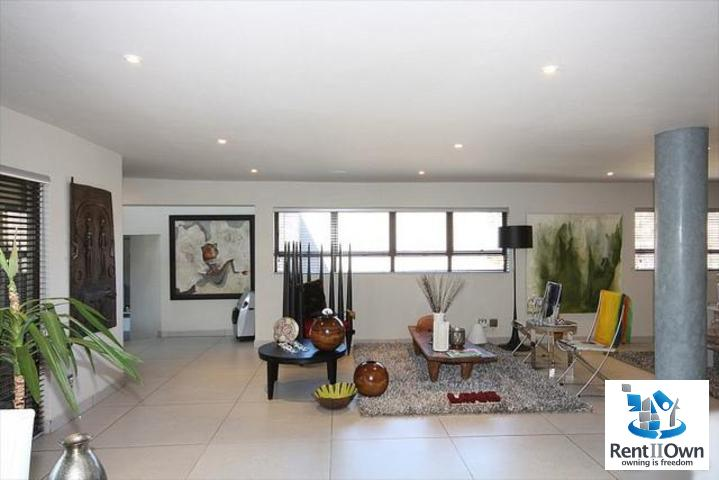 Sandown property to rent. Ref No: 3095855. Picture no 15