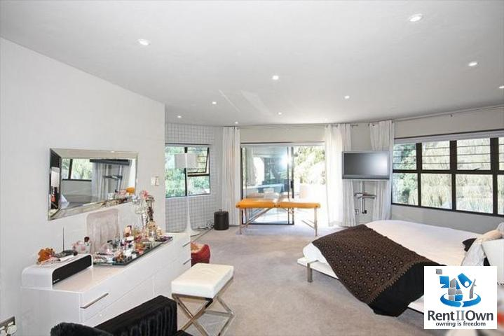 Sandown property to rent. Ref No: 3095855. Picture no 12