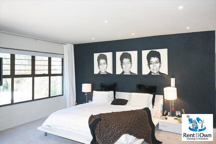 Sandown property to rent. Ref No: 3095855. Picture no 11