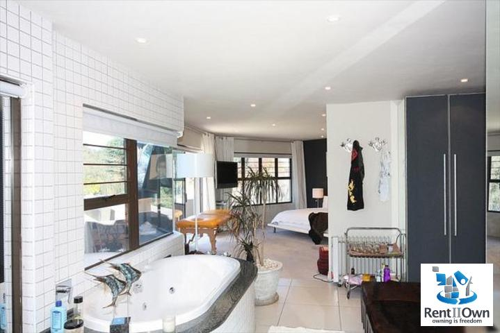 Sandown property to rent. Ref No: 3095855. Picture no 9