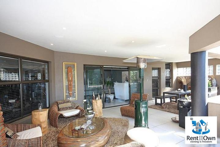 Sandown property to rent. Ref No: 3095855. Picture no 3