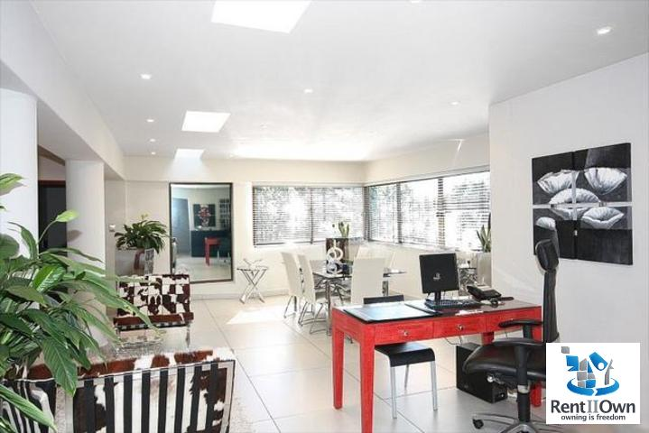 Sandown property to rent. Ref No: 3095855. Picture no 2