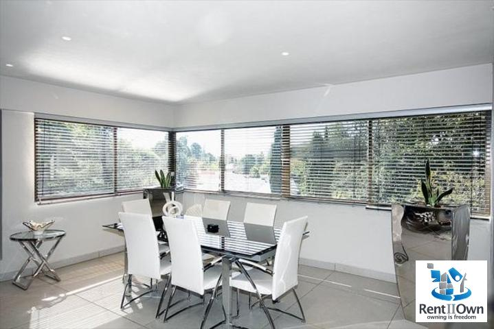 Sandown property to rent. Ref No: 3095855. Picture no 1