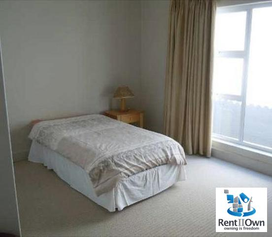 Johannesburg, Melrose Property  | Houses To Rent Melrose, Melrose, Cluster 3 bedrooms property to rent Price:, 45,00*