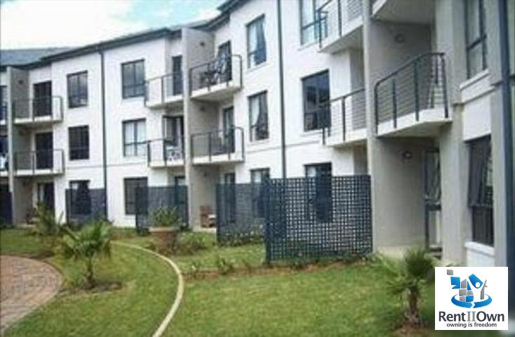Sandton, Wendywood Property  | Houses To Rent Wendywood, Wendywood, Cluster 3 bedrooms property to rent Price:, 37,00*