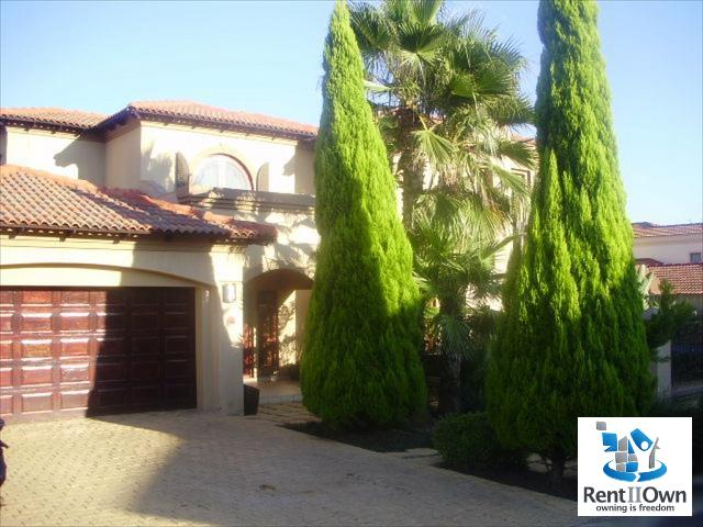 Fourways property to rent. Ref No: 3095857. Picture no 12
