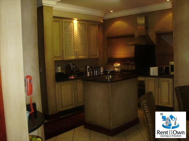 Fourways property to rent. Ref No: 3095857. Picture no 9