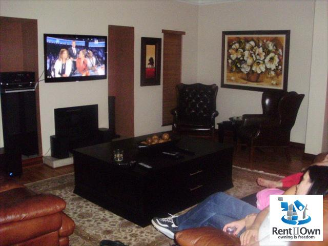 Fourways, Fourways Property  | Houses To Rent Fourways, Fourways, Cluster 4 bedrooms property to rent Price:, 45,00*