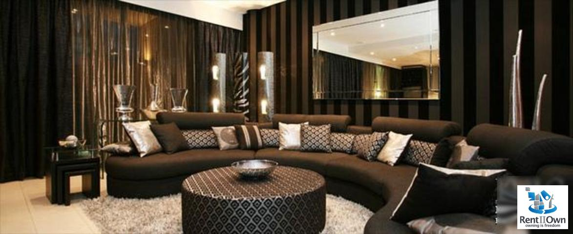 Sandton, Sandton Property  | Houses For Sale Sandton, Sandton, Apartment 1 bedrooms property for sale Price:2,346,000