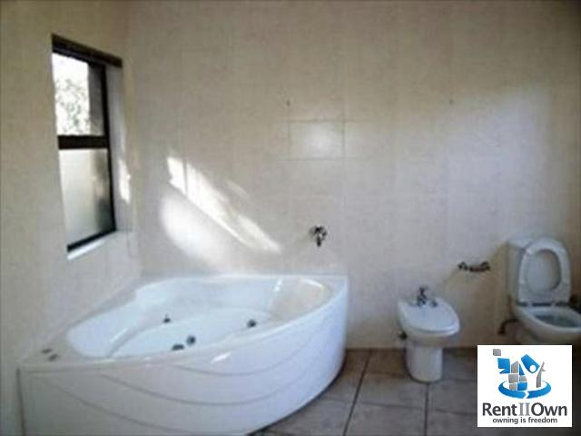 Sandton, Sandown Property  | Houses For Sale Sandown, Sandown, Cluster 5 bedrooms property for sale Price:6,000,000