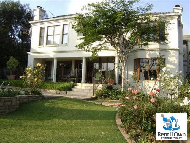 Bryanston property to rent. Ref No: 3095872. Picture no 7