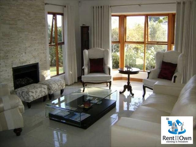 Bryanston property to rent. Ref No: 3095872. Picture no 6