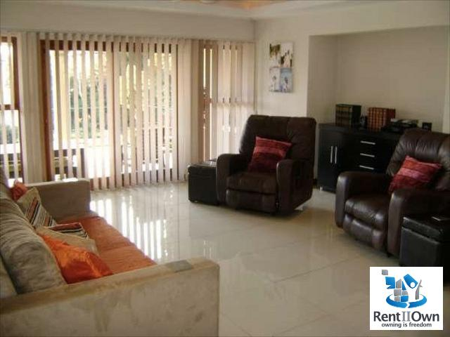 Bryanston property to rent. Ref No: 3095872. Picture no 4