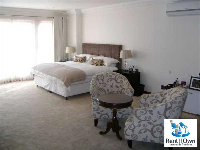 Bryanston property to rent. Ref No: 3095872. Picture no 1