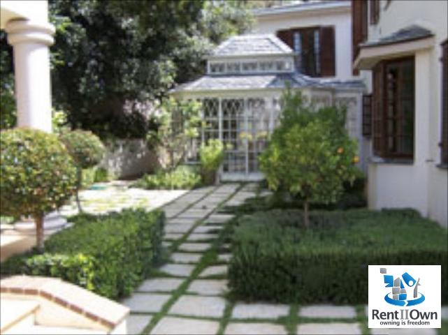 Hyde Park property for sale. Ref No: 3286725. Picture no 4