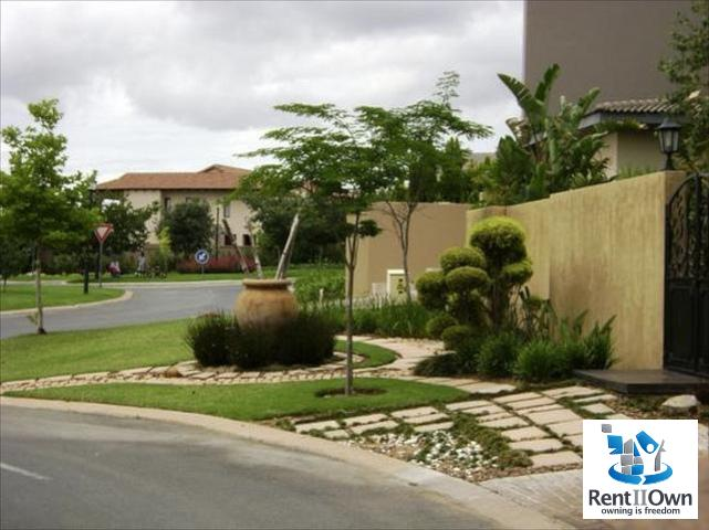 Dainfern property to rent. Ref No: 3095870. Picture no 4