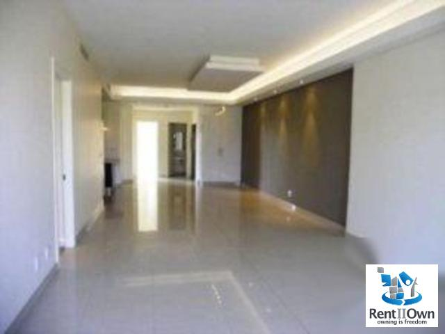 Houghton property to rent. Ref No: 3095867. Picture no 1