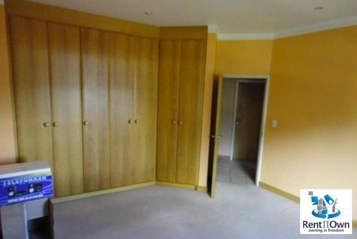Forest Town to rent property. Ref No: 3095868. Picture no 14