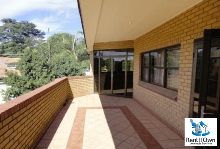 Forest Town to rent property. Ref No: 3095868. Picture no 12