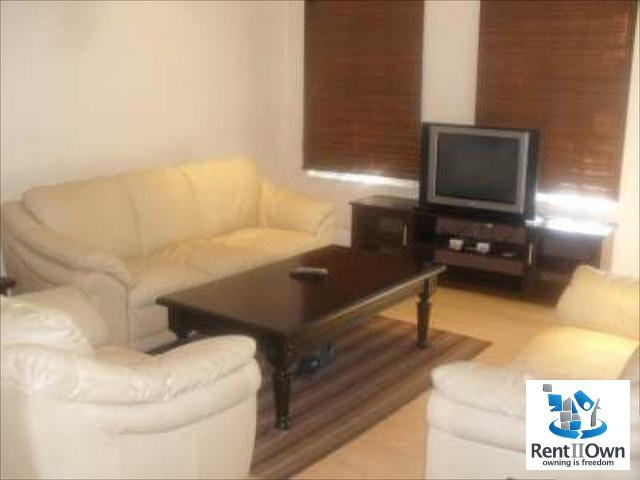 Dainfern to rent property. Ref No: 3095892. Picture no 1