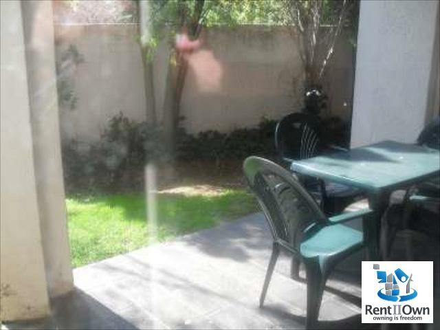 Dainfern property to rent. Ref No: 3095892. Picture no 6