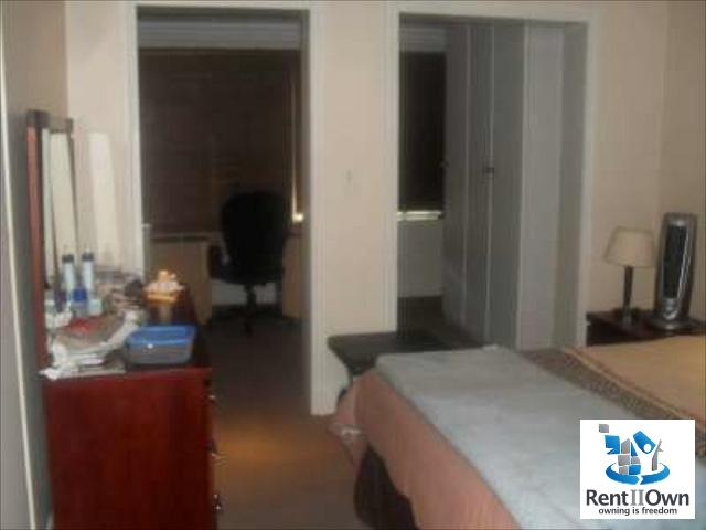 Dainfern property to rent. Ref No: 3095892. Picture no 5